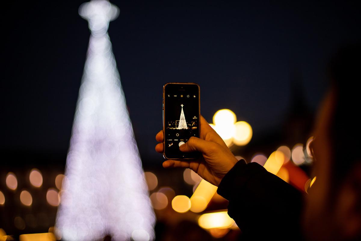 Vive la Navidad en Alicante y sus espectaculares tradiciones y actividades