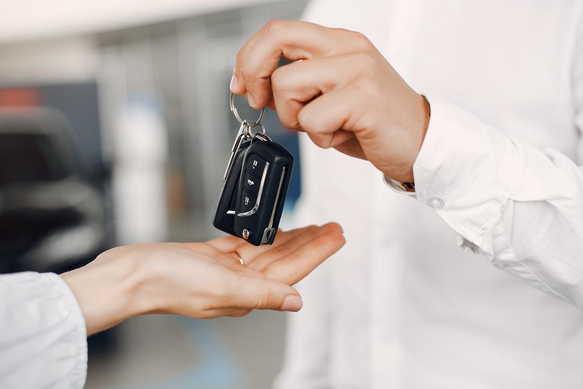 10 razones para elegir a Lara Cars en tu próximo alquiler de coche