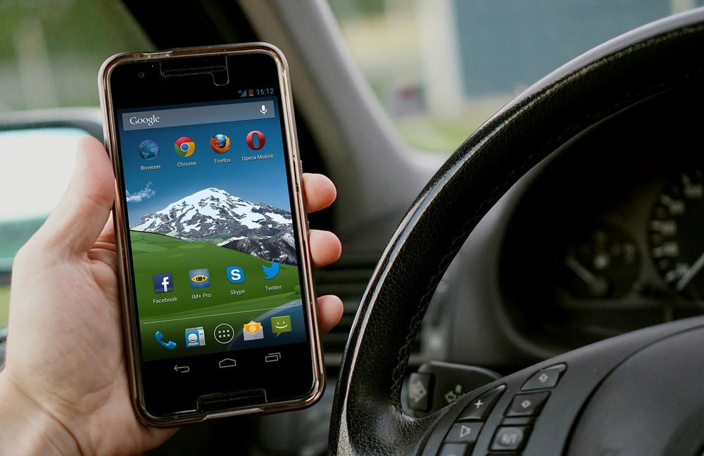 7 apps de fotosque no pueden faltar en tu móvil