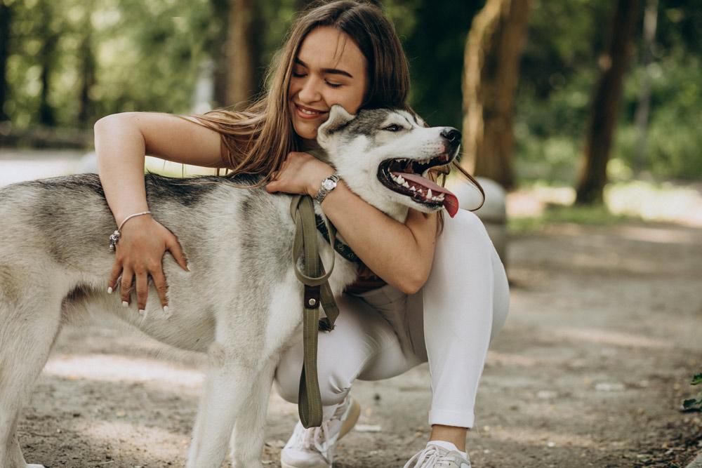 Planes que hacer en Torrevieja con tu perro